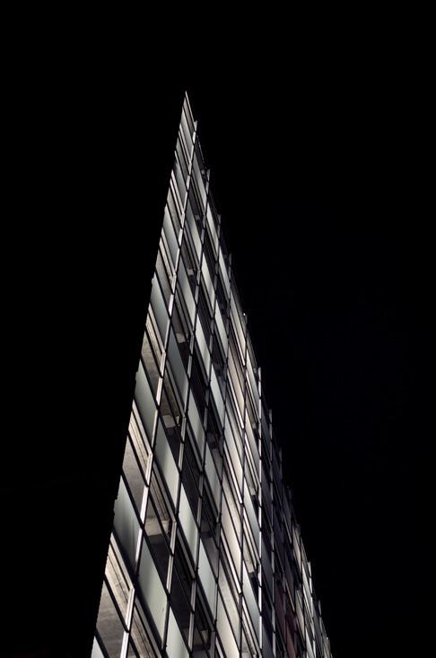 Nachtansicht O12-007