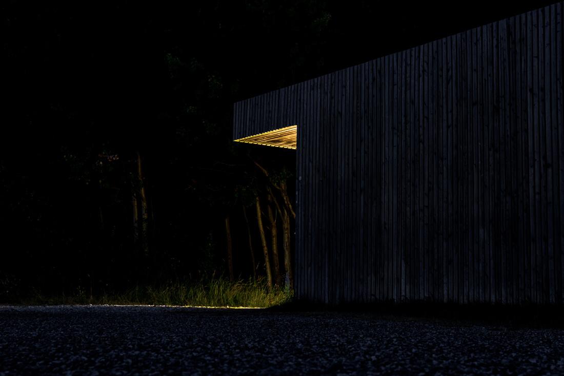 Nachtansicht P07-014