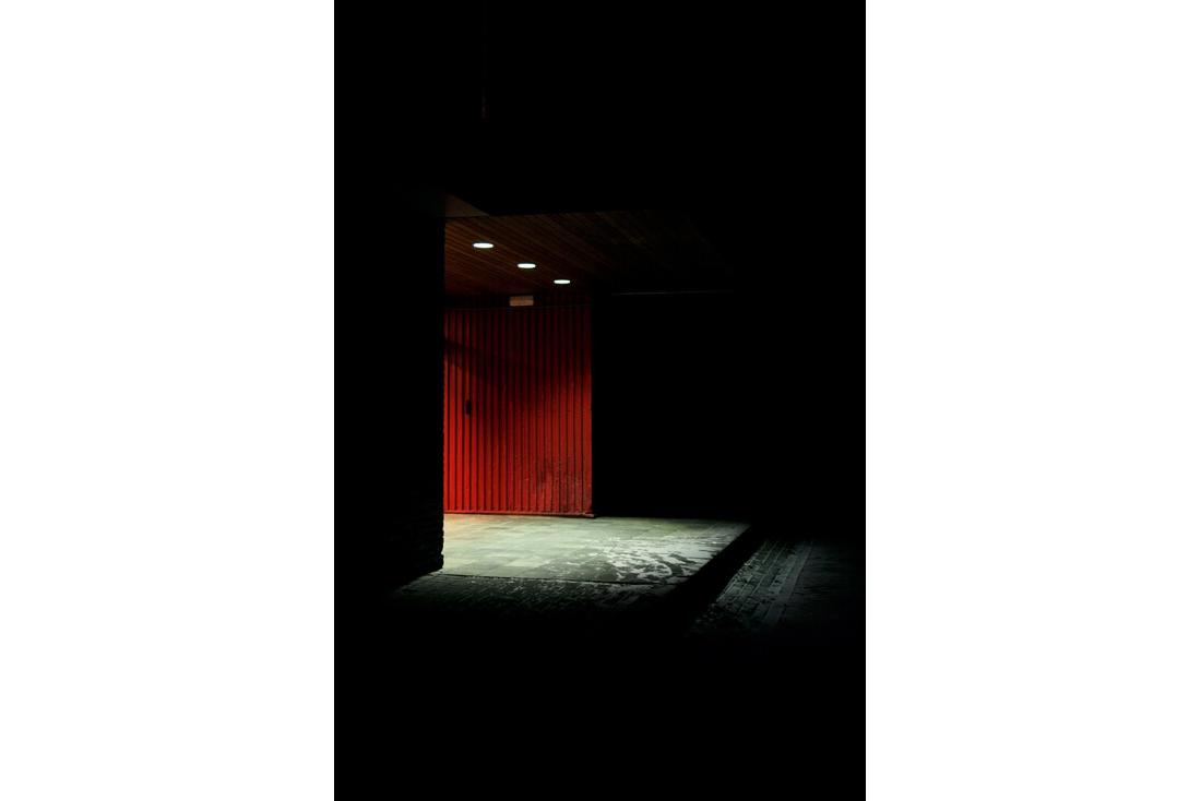 Nachtansicht J12-001