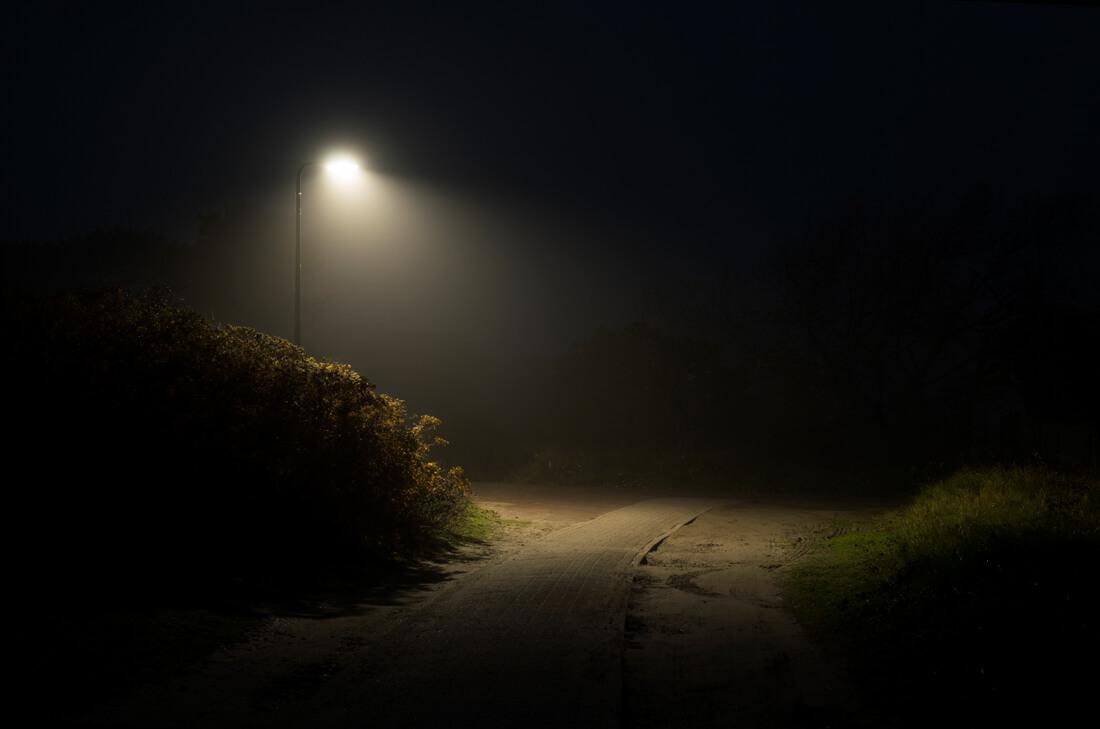 Nachtansicht O10-014