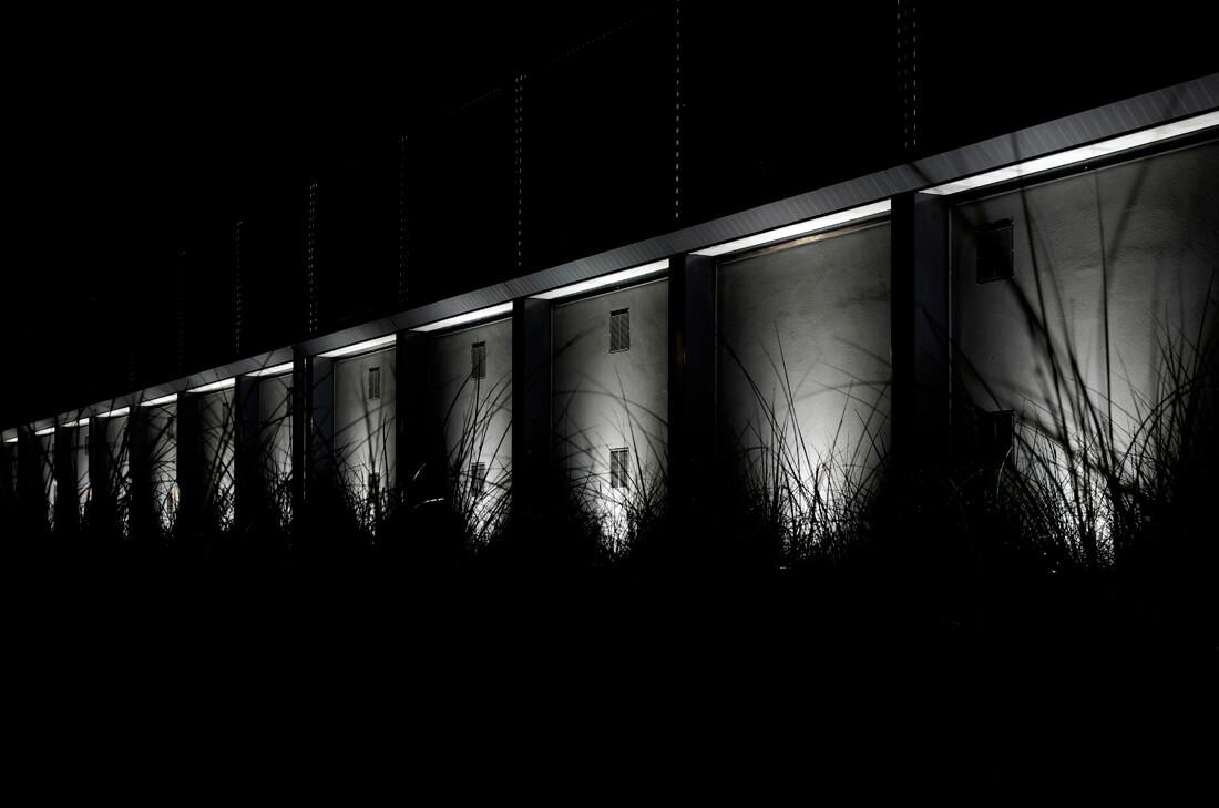 Nachtansicht P07-019