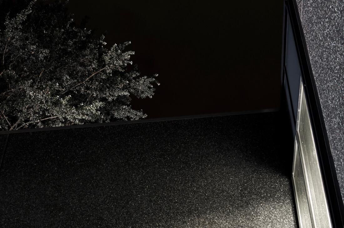 Nachtansicht P09-012