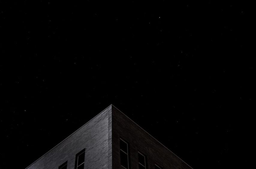 night geometries 1