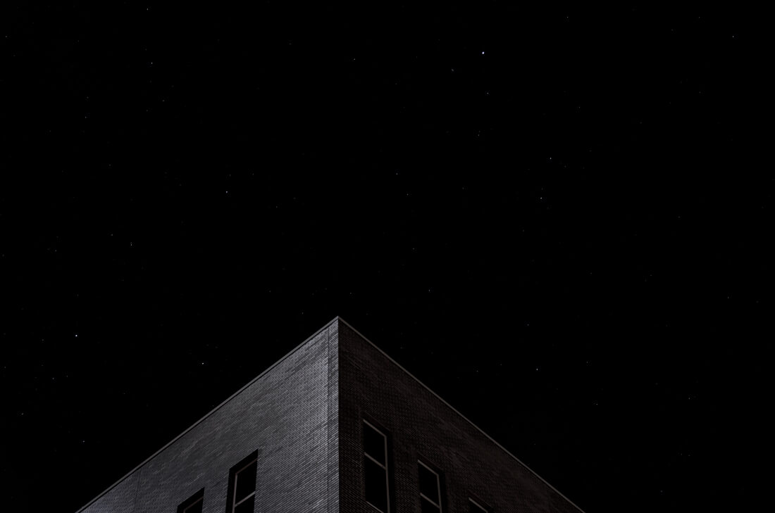 night geometries 1
