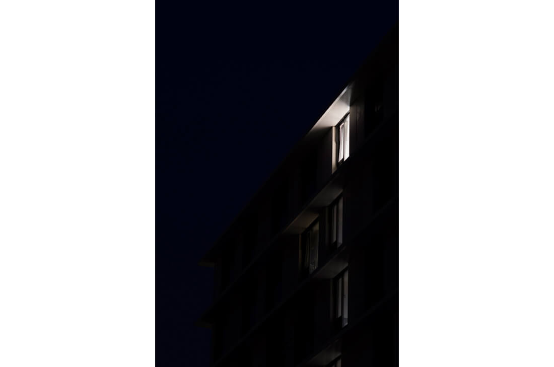 night geometries 2