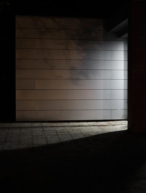 night geometries