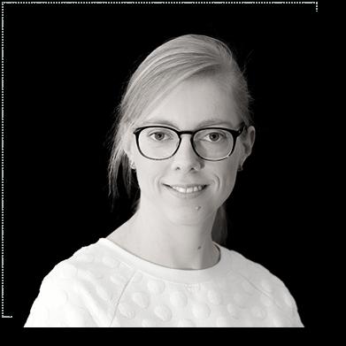 Sarah Janssen
